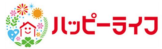 HLSロゴ