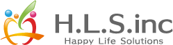 H.L.S